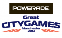 POWERADE-Great-CityGames-Ma