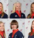 Paralympic-alpine-team
