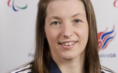 Paralympics: Kindred clocks Paralympic record in the pool