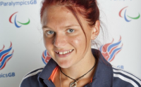 Video: Jordanne Whiley eagerly anticipating London 2012