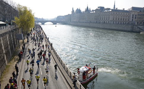 Paris-Marathon-1
