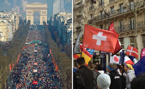 Paris-Marathon-4