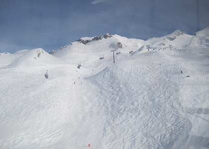 Pistes-on-the-Titlis-side