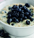 Podium-Power-Porridge-420x300