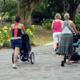 Post-natal-exercise-mini