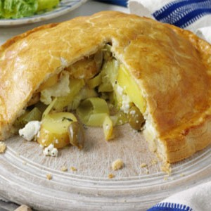 PotatoOliveGoats-Cheese-Pie-C