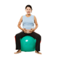 Pre-natal-exercise-mini