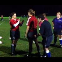 Purdy-coaching-linouts