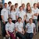 RYA-Volvo-team-GBR-Youth-Sp
