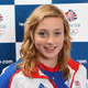 Rachael-Kelly-Youth-Games
