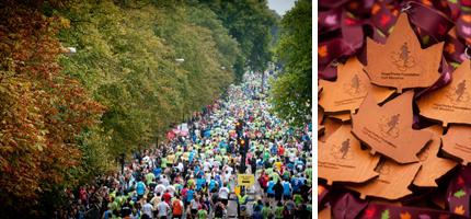 Royal-Parks-Half-Marathon-2