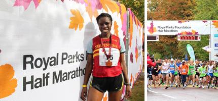Royal-Parks-Half-Marathon-3