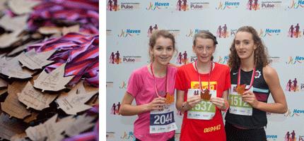 Royal-Parks-Half-Marathon1