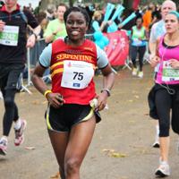 Royal-Parks-Half-Marathon