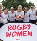 Rugby-women