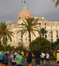 Running-past-the-Negresco-H