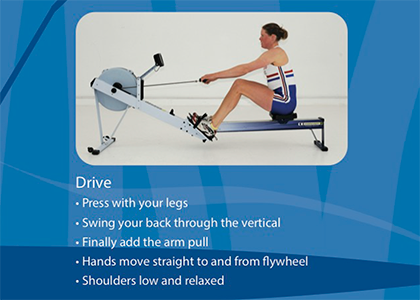 SAS-GB-Rowing-Programme-V3-Combined-2-copy