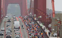 San-Fran-Half-Marathon