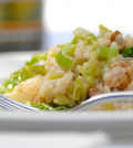 savoy-cabbage-leek-walnut-risotto-edited