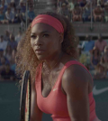 Serena-Williams---Nike