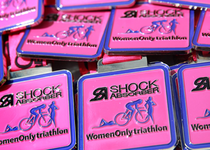 Shock-absorber-triathlon-2