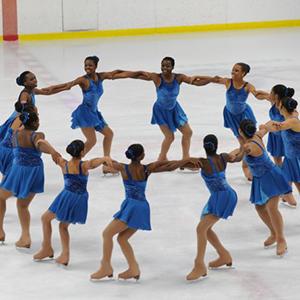 Skating-in-Harlem-1