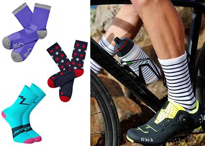 Socks-VV