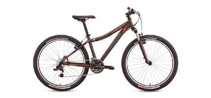 Specialized-Myka-HT-Sport