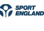 Sport-England-Survey