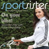 Sportsister-Victoria-Pende