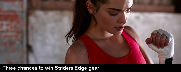 Striders-Edge-competition-A