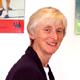 Sue-Campbell-Junior-Sport