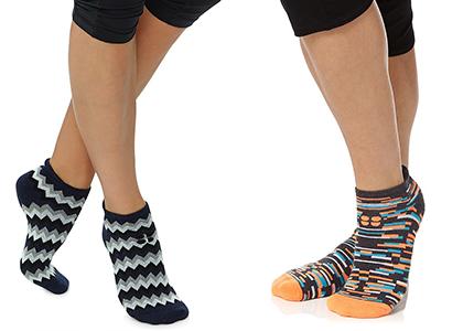 sweaty-betty-socks