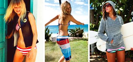 Swim-and-surf-fashion-2