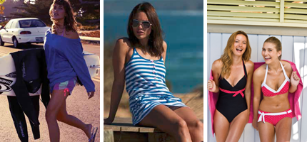 Swim-and-surf-fashion