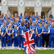 Team-GB-Youth-Olympics