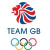 Team-GB-mini