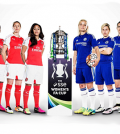 Team-Head-to-Head_SSE-Women's-FA-Cup-Final