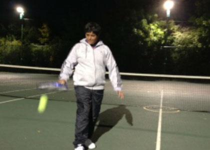 Tennis-montage-10