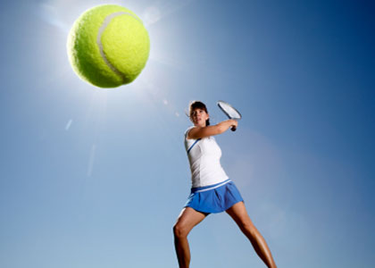 Tennis-montage-13