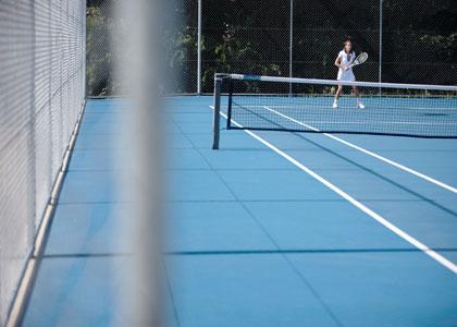 Tennis-montage-4