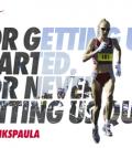 ThanksPaula_NikeNews_JPEG_1