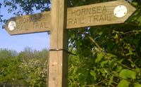 The-Hornsea-Rail-Trail