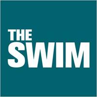The-Swim-logo