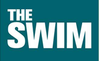 The-Swim-logo