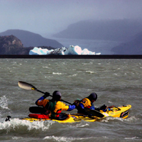 The-Wenger-Patagonian-Exped