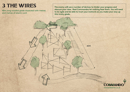 TheWires