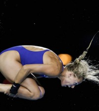 Tonia+Couch+19th+FINA+Diving+World+Cup+Day+EfW-zUqmLZrl