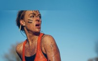 Event review: Tough Mudder