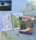 Touring-guides